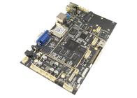 I2C LVDS VGA ARM Based Boards HDMI MIPI MINI PCIE UART